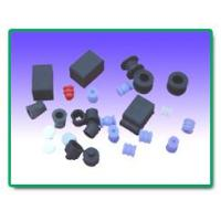 Buy cheap Production -> RUBBER product