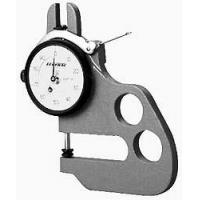 """Buy cheap Federal .0001"""" Micrometer product"""