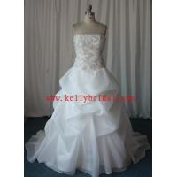 Buy cheap Bridal Gowns KB10279 product