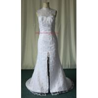 Bridal Gowns KB10283
