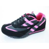 Series Sports_shoes
