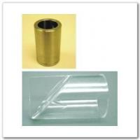 GT-MB03 Small Part Cylinder