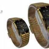 Alloy lover watch Manufactures