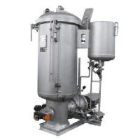 Buy cheap DF214C High temperature package dyeing machine product