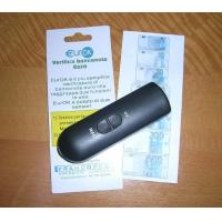 Buy cheap mini money detector product