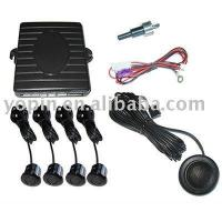 Buy cheap Parking Sensor System product