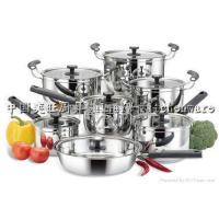 Buy cheap Korean cooking product