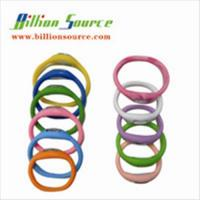 Silicone watch Manufactures