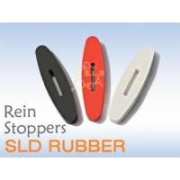 Rubber Rein Stoppers(S50085)