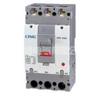 Buy cheap Low-voltage distribution line MCCB product