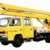 Buy quality Aerial Working Platform (XZQ5060JGK) at wholesale prices