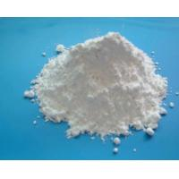 Buy cheap 1250mesh Ult.a-fine Flake Kaolin product