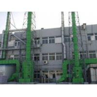 GS-B-G Series FRP Waste Gas Purification Tower