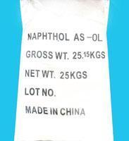Buy cheap Naphthol AS-OL product