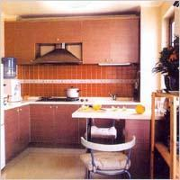Buy cheap Kitchen, bathroom ceiling lamp product