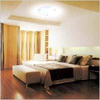 Buy cheap Bedroom and sanctum ceiling lamp series product