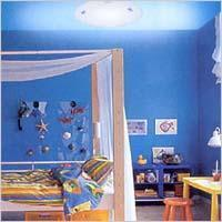 Buy cheap Children's room ceiling lamp series product