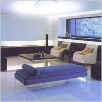 Buy cheap Drawing room ceiling lamp series product