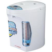 Buy cheap Patentend Thermo Pot PCM-40HMW-S product