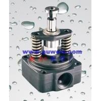 Buy cheap wholesale diesel fuel injection parts|fuel injection parts lucas dp 210-Auweiz Pa product