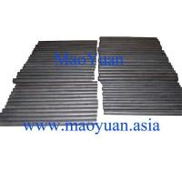 Buy cheap High Purity Tungsten Rod W-1(W≥99.96%) product