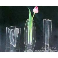 Buy cheap Acrylic Household Series product