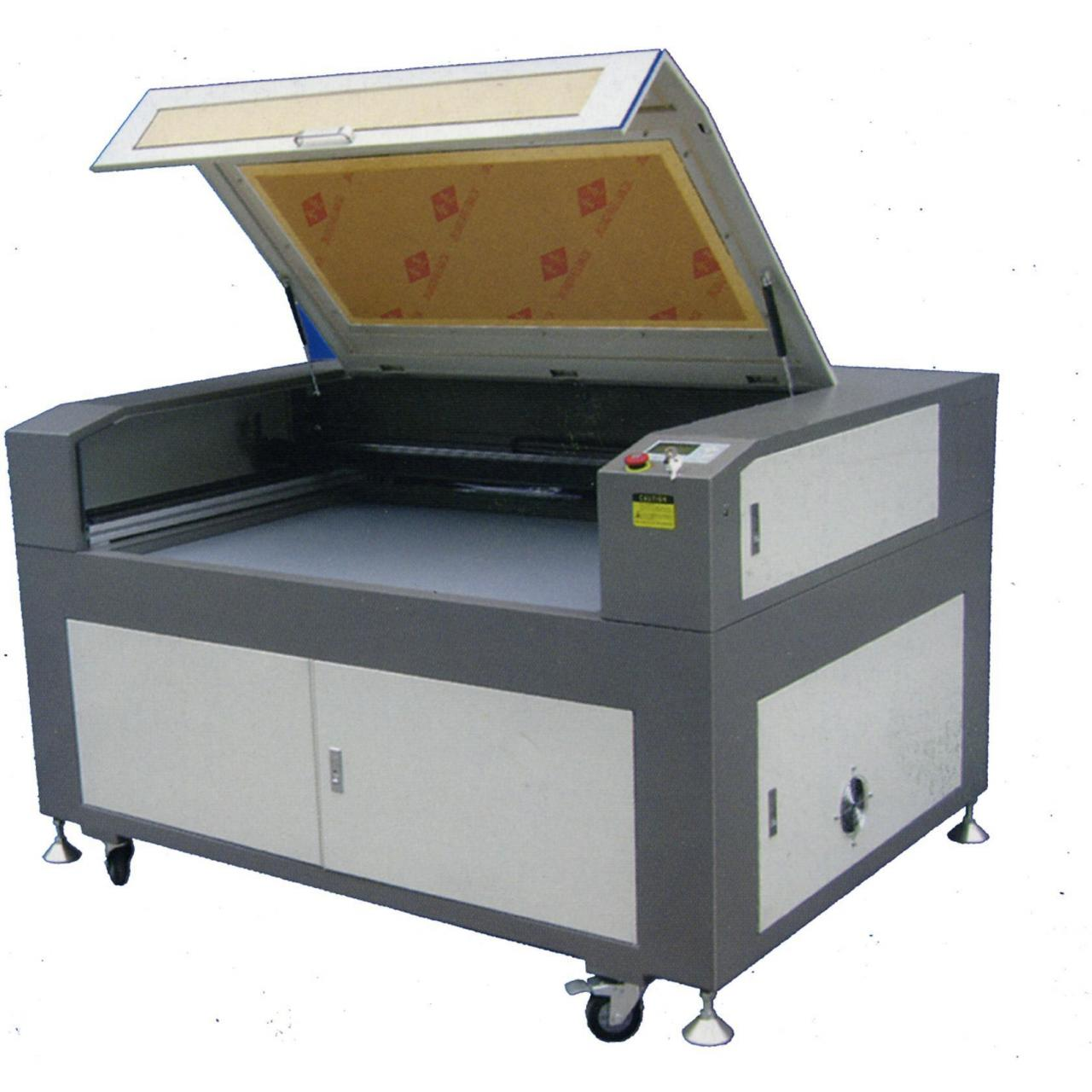 Buy cheap Laser Engraving/Cutting Machine product