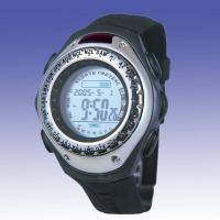 Buy cheap Multi-Function Electronic Watch SL-2020 product