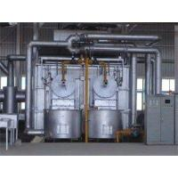 Buy cheap Liquid Nitriding Furnace product