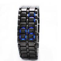 Buy cheap LED watch product
