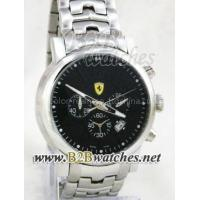 Reasonable price senior brand Watch www dot b2bwatches dot net Manufactures