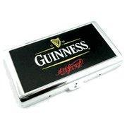 Buy quality Cigarette Case Guinness at wholesale prices