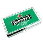 Buy quality Cigarette Case Heineken Fresh at wholesale prices