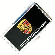 Buy quality Cigarette Case Porsche at wholesale prices
