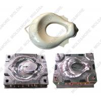 toilet mould,baby use