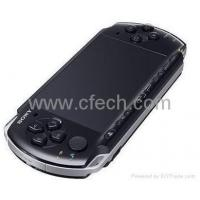 China 2011 hotsell psp 3000 with best price .original model on sale