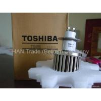 Buy quality TOSHIBA electron tubes TOSHIBA 7T69RB,7T85RB,8T85RB,8T61A at wholesale prices