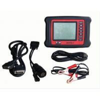 China MOTO-BMW MOTO-BMW Motorcycle-specific Diagnostic Scanner on sale