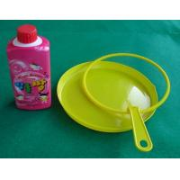 Buy cheap 1. Bubble Toy (Brand nameMagic Bubble Bangwoolzzang) product