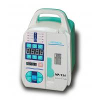 Buy quality Infusion Pump Infusion Pump VP-111 at wholesale prices