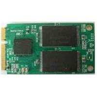 Buy cheap SSD(Solid State Drive) IDE PCIE MiniSSD product