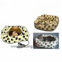 Buy cheap pet bed H11169 pet bed  H11169 from wholesalers