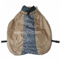 Buy cheap Pet Clothes H50015 Pet cloth H50015 from wholesalers