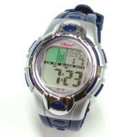 Buy cheap LCD Watch Item no.KK-18Further DetailsLCD Watch with EL backlight product