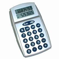 Buy cheap Currency Calculator Item no.KK-8919EX-DLFurther DetailsCurrency Calculator product