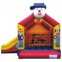 Inflatable Toys HIC-059