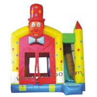 Inflatable Toys HIC-069