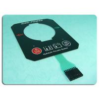 Buy cheap Rubber Holder MK-00 product