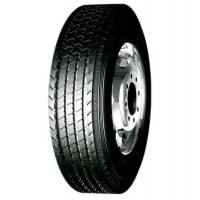 Buy cheap TRUCK AND BUS RADIAL TYRE product