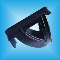 Buy cheap water bottle cage cage 005 from wholesalers